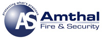 Amthal_F_S_Logo2356