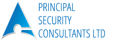 Principal Security Consultants | St Albans | Hertfordshire