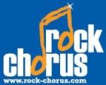 rock_chorus_logo